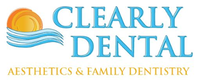 Clearly Dental