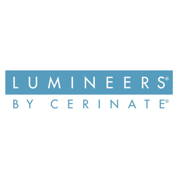 Lumineers Logo- Bel Air, MD