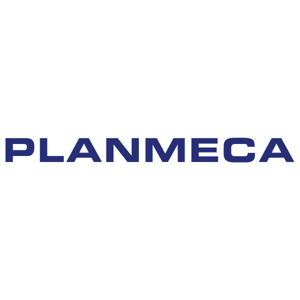 Planmeca Logo-Bel Air, MD